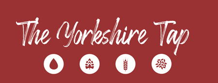 The Yorkshire Tap